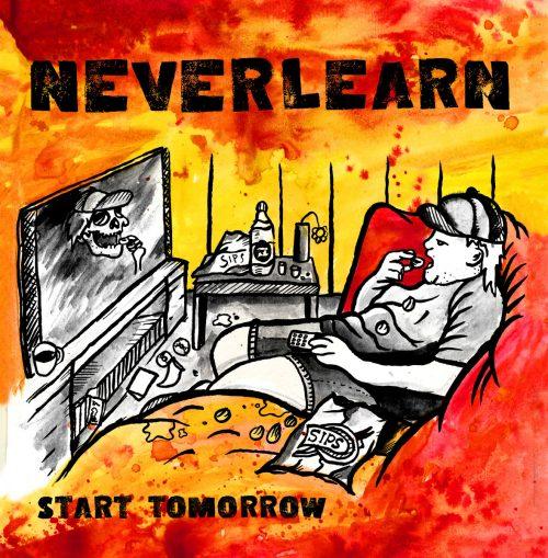neverlearn